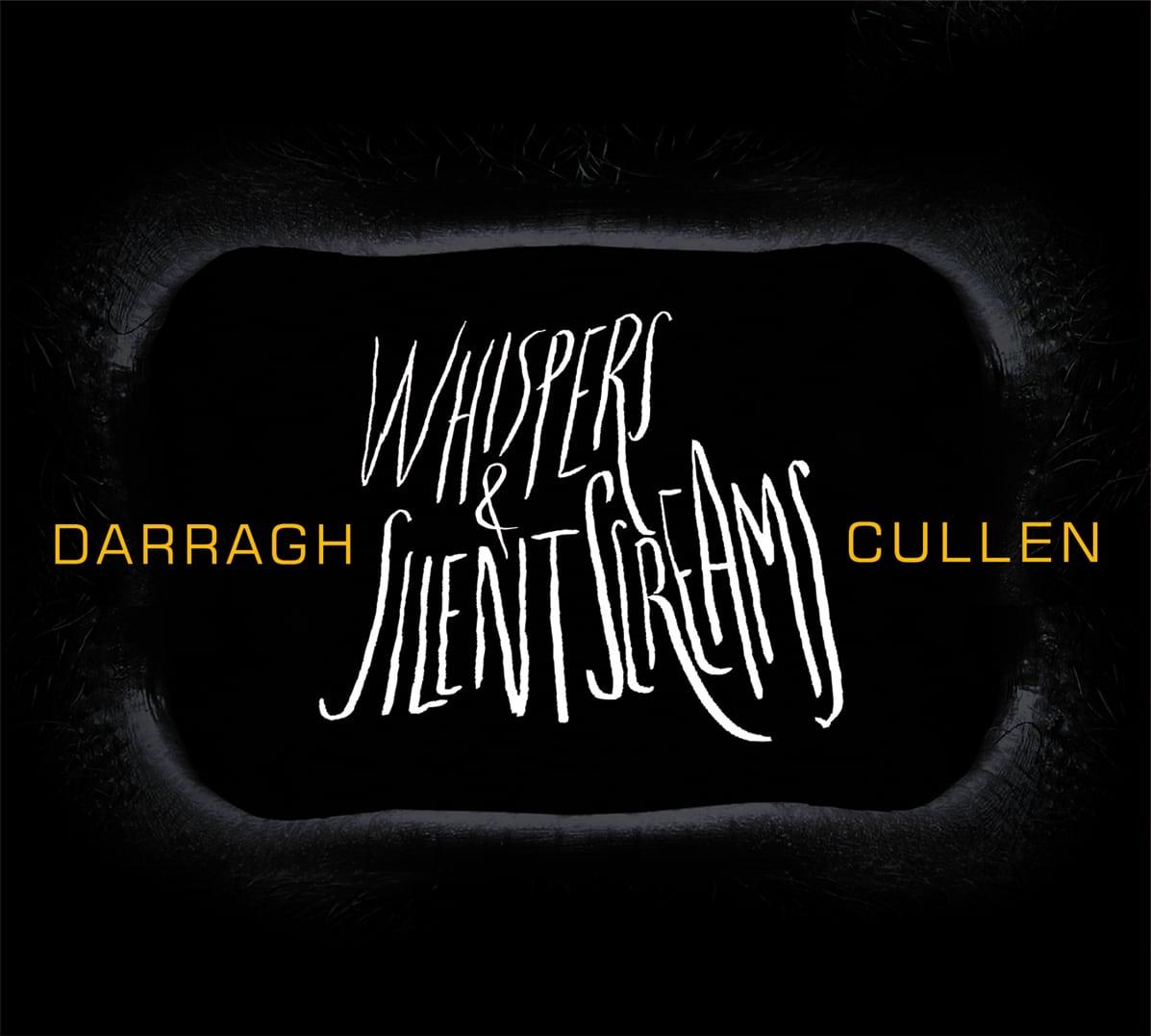 Darragh Cullen