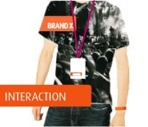 Interaction_AMA_Music_Agency