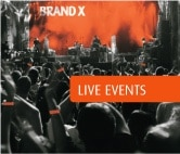 Live_Events_AMA_Music_Agency
