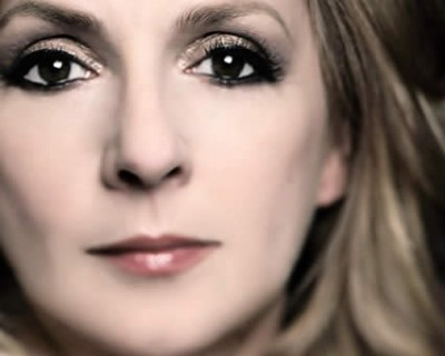 "Moya Brennan ""The Voice Of Clannad"""