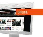 Online_AMA_Music_Agency