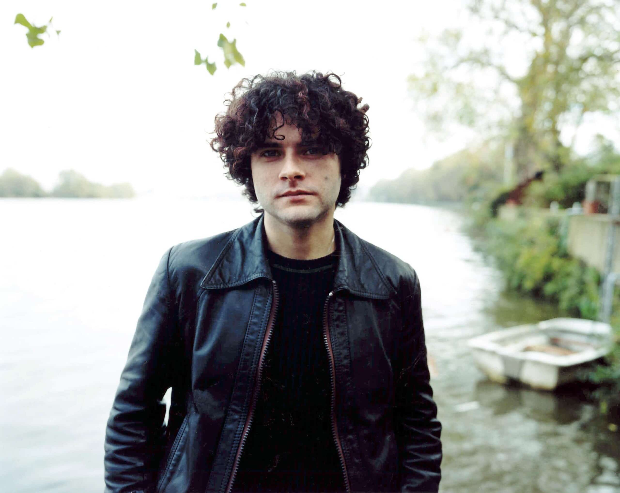 Paddy Casey Net Worth