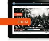 Social_AMA_Music_Agency