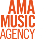 A.M.A. Music Agency Ltd.