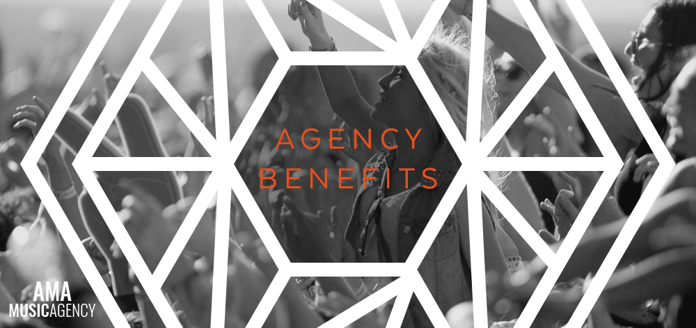 agency-benefits-01