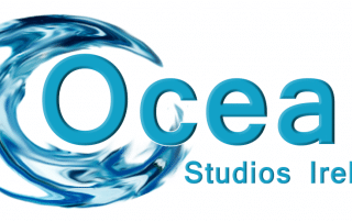 Reach the top spot in the charts with Ocean Studios Ireland
