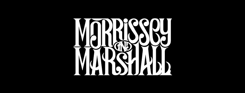 Morrissey and Marshall