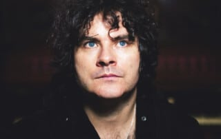 Paddy Casey Booking Agent AMA Music Agency