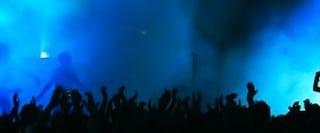 Music Festivals_AMA